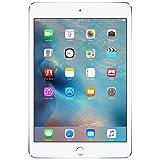 Galleria fotografica Apple iPad MINI 4 WI-FI + Cellular 16GB Tablet Computer