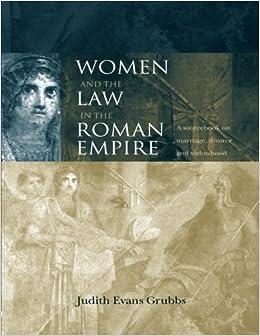 The Four Roman Julias: Powerful Women of Imperial Rome