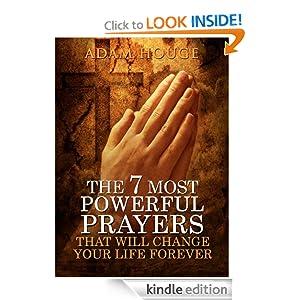 FREE Religious eBooks...