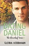 Dating Daniel (The Cloverleaf Series Book four)