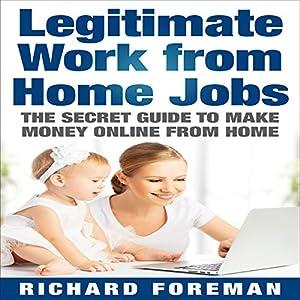 Shop Foreman Jobs