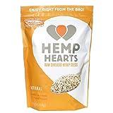 Manitoba Harvest Hemp Hearts Natural 473 ml