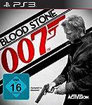 James Bond: Blood Stone 007 für die PS3