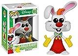 Funko POP! Who Framed Roger Rabbit Roger Rabbit Vinyl Figure