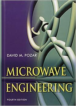 Engineers' Handbook of Industrial Microwave Heating
