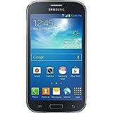Galleria fotografica Samsung I9060I Galaxy Grand Neo Plus Smartphone, Dual SIM, Nero [Europa]