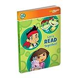 LeapFrog LeapReader Junior Book Pal, Scout