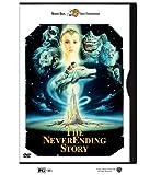 The Neverending Story
