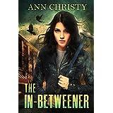 the in-betweener book