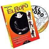 Phil Van Tee Is El Ropo Dvd Volume 1 By Phil Van Tee Dvd