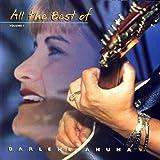 All The Best Of Darlene Ahuna / Hula Records