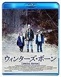 ウィンターズ・ボーン スペシャル・エディション [Blu-ray]
