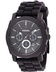 fossil fs4487 watch
