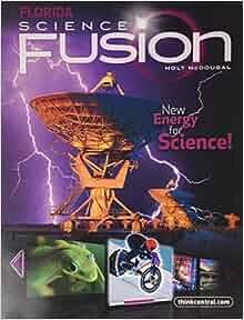 Fusion Book