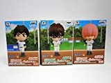 Ace of Diamond Daiya no A mini figure chibi kyun chara