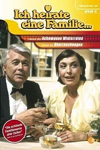 Ich heirate eine Familie - Teil 5 (Folgen 9+10): Amazon.de