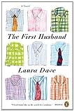 The First Husband: A Novel