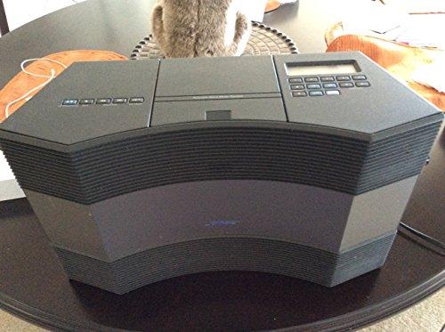 wave radio cd player awrc