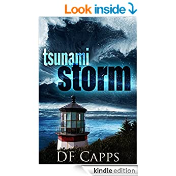 tsunami storm book cover