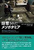 「掠奪されたメソポタミア」販売ページヘ