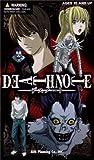Death Note Rem Trading Figure JUN5051