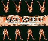Mad World (Gary Jules)