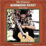 Windward Heart: Live Solo