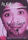 Augie T: Blaisdell Arena Show [DVD] [Import]