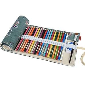 Amazon.com: Damero Design Canvas Wrap Holder for 72