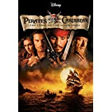 Pirates Of The Caribbean (C) Movie Poster For Office, Schools | Walls, Doors, Study Rooms, Bedrooms, Halls | Inspirational Motivational Quotes Signs-Sayings | Actors Footballer Movies Singers Legends, Superstars And Sports Players | Funny Art Matte Finish