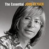 To The Wild Country (John Denver)