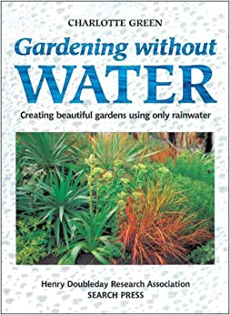 Water Gardens In A Weekend: Projects For One, Two Or Three Weekends