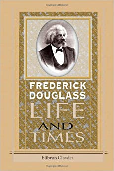 Essay on the Life of Frederick Douglass