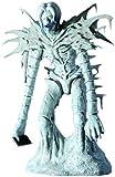 Death Note: Final Scene Series Rem Statue
