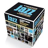 Perfect Jazz Collection: 25 Original Recordings