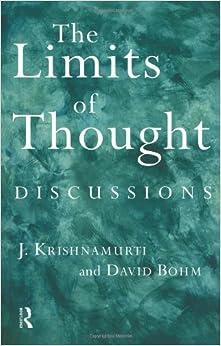 J Krishnamurti Tamil Books Pdf