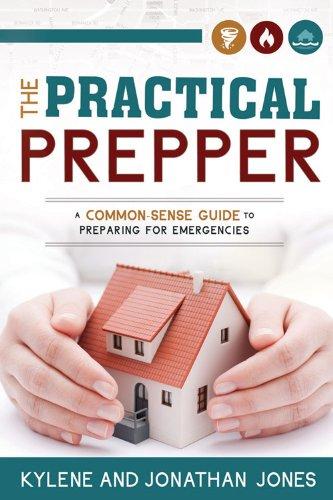 Practical-Prepper-Cover-web