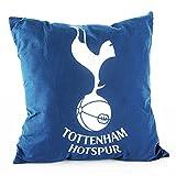 Tottenham Hotspur FC FC Soft Sofa Crest Pillow Cushion