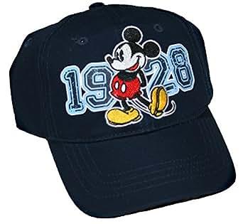 Amazon.com: Disney Classic Mickey Mouse Little Boys ...