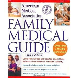 american medical association family medical guide by elinoreyvr on rh deviantart com American Medical Association Logo american medical association family medical guide pdf