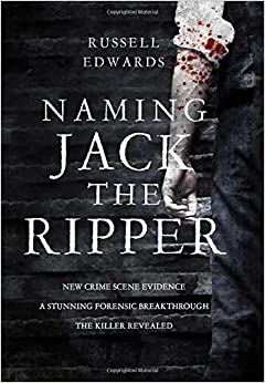 Patricia Cornwell's 'Jack the Ripper' reboot remains deeply flawed