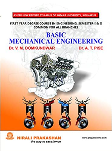 power plant engineering by domkundwar ebook free