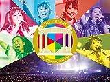 しゃちサマ2014~神々の祭り~at 日本武道館 [Blu-ray] -