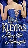 Mine Till Midnight by Lisa Kleypas