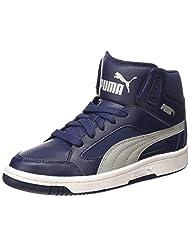 Puma Unisex PUMA Rebound V.2 Hi Sneakers