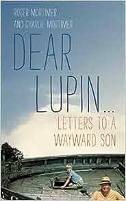 Telegraph Claim Letter