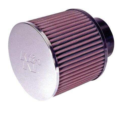 K&N HA-4099 Honda High Performance Replacement Air Filter