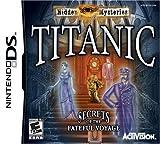 Titanic - Nintendo DS