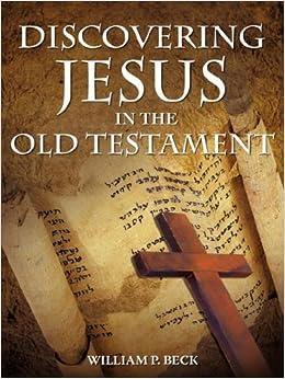 Who Is Jesus? (Ebook)