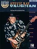 Stevie Ray Vaughan Vol 49